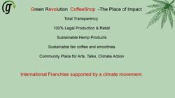 0% waste 0% CO2