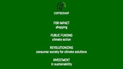 greenrevolution.earth-page-003