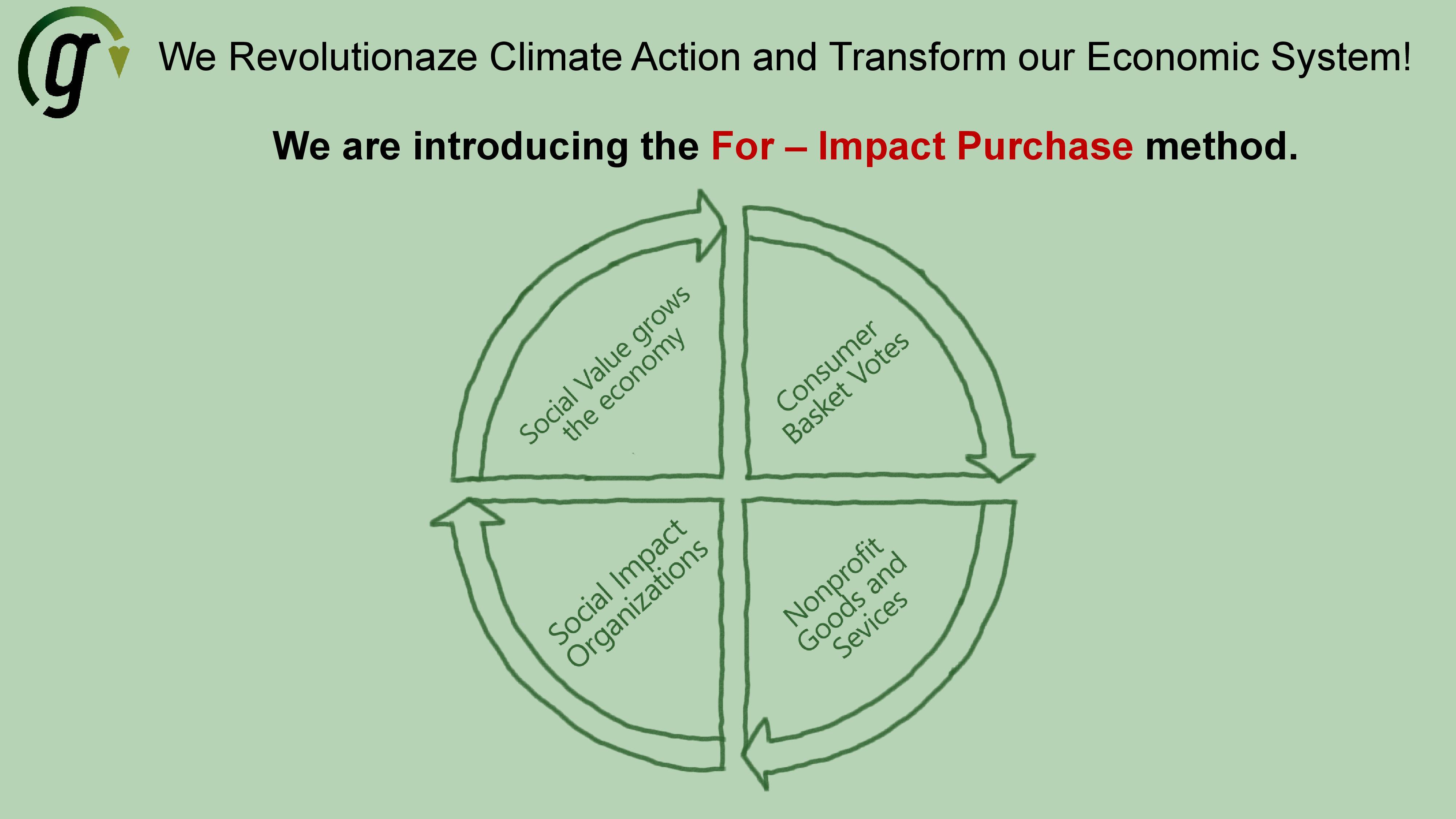New Economic Model