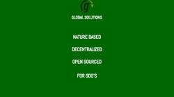 greenrevolution.earth-page-002
