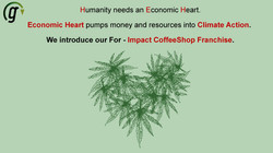 Economic Heart for Humanity
