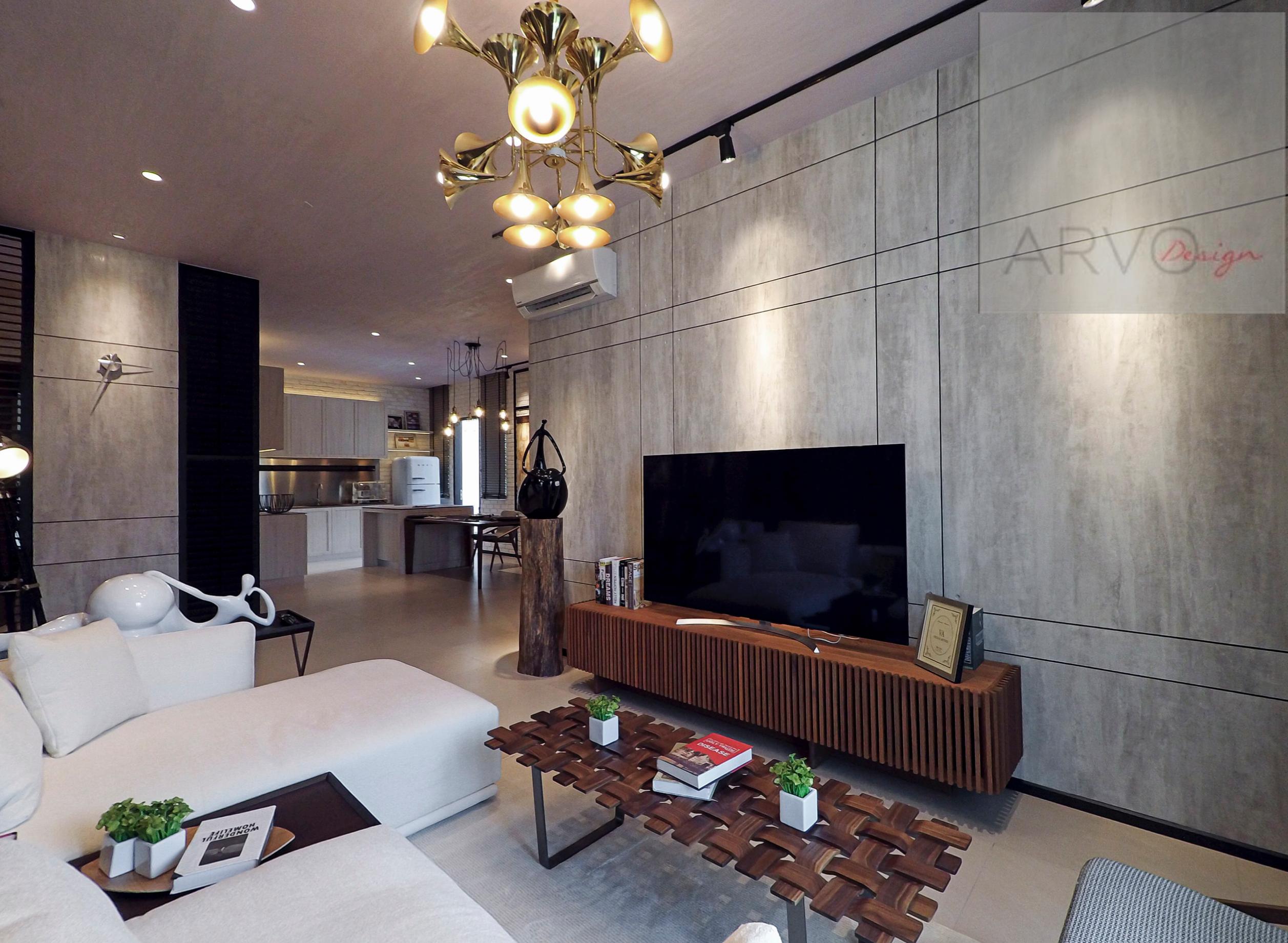 interior plus design sdn bhd jalan
