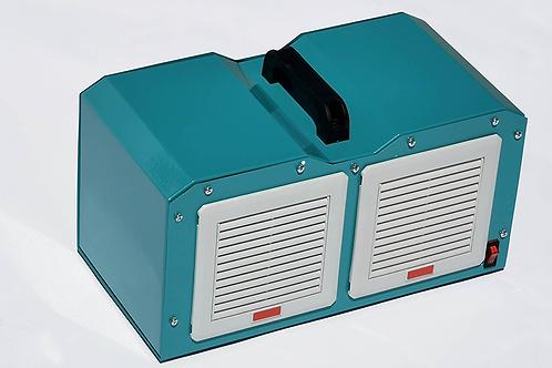 Sterilizator Aer UV-C AEREM-19
