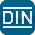DIN_01.png