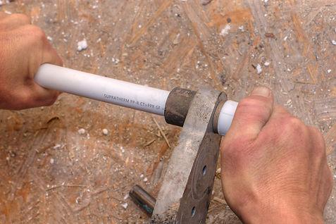 supratherm pipes.jpg