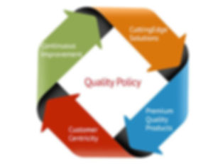 quality-policy1-500x385.jpg