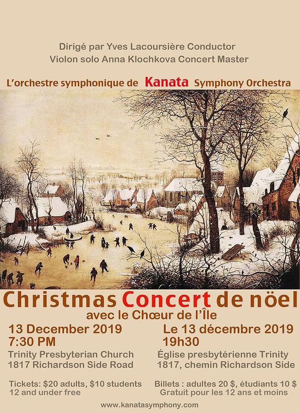 KSO Christmas 2019 poster.jpg