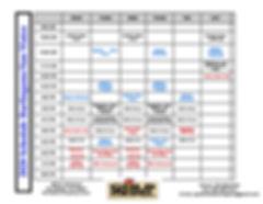 2020 San Mateo Schedule.jpg