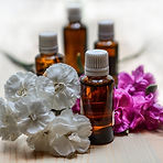 essential-oils-1433692_1280.jpg