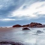 coastline-1031263_1280.jpg