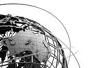 Unisphere Corona Park.jpg