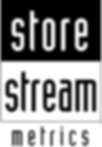 SSM Logo.jpg