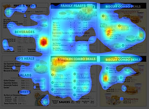 Bojangles blink325 heatmap.jpg