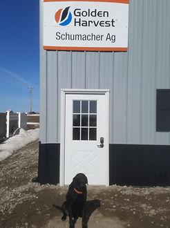 Shumacher Agriculture.jpg