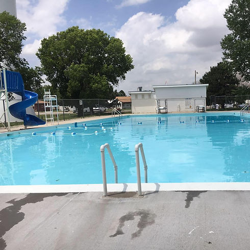Ainsworth Community Swimming Pool.jpg