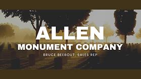 Allen Monument Co.png