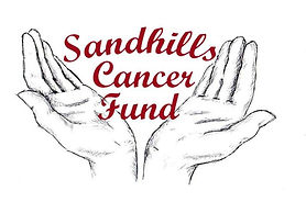 Sandhills Cancer Fund.jpg