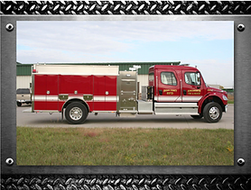 Ainsworth Fire Department.PNG