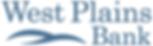 WestPlainsBankLogo - Slate Blue.png