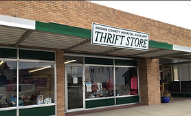 Auxiliary Thrift Store.PNG