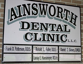 Ainsworth Dental Clinic.jpg