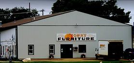 Brown Furniture.PNG