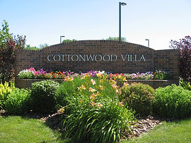 Cottonwood Sign.jpg