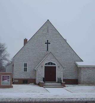 Zion Lutheran.jpg