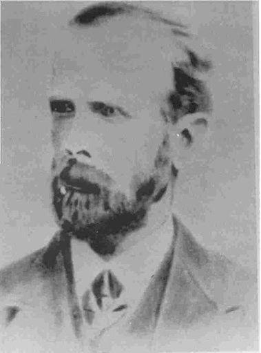 James Edward Ainsworth.jpg