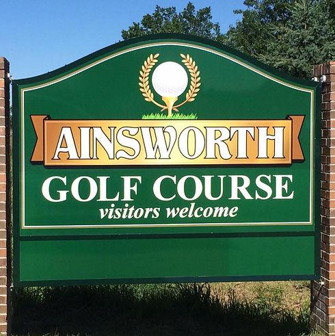 Ainsworth Golf Course.jpg