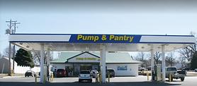 Pump & Pantry.PNG