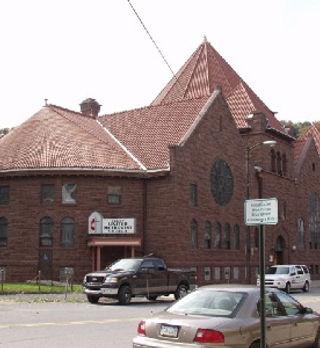 United Methodist Church Johnstown.jfif