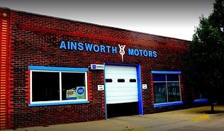 Ainsworth Motors.PNG