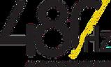 480hz_logo_Basis_positiv_CMYK.png