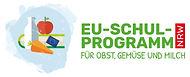 Logo%20Schulobst_edited.jpg