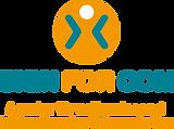 SFC_Logo_Subline_4c (2).png
