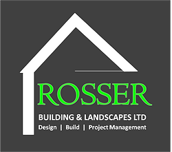 Builders in Guildford, Builders in Woking, Builders in Farnham, Builders in Haslemere, Builders in Surrey, Builders in Petersfield, Builders in Alton, Builders in Hampshire, Builders in West Sussex