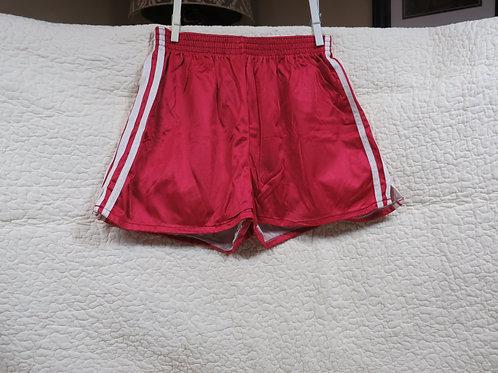 Retro Nylon shorts Vintage