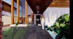 Four Seasons Private Villas