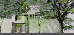 Four Seasons Resort Villas