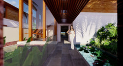 Four Seasons Residential Villas