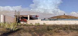 Quivira Planned Development