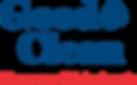 logo original transparente.png