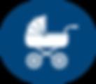 cadeira de bebe.png