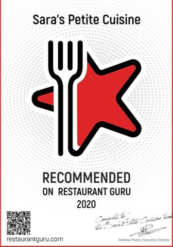 RestaurantGuru_Certificate1_preview_edit