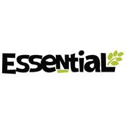 essential_logo.jpg