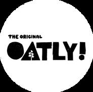 Oatly-2.png
