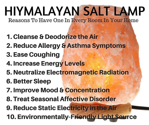salt lamp benefits.jpg
