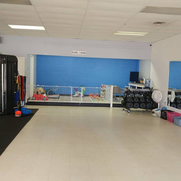 kids play area and group fitness area.jpg