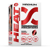 Product Highlight - Magnum Heat Accelerated